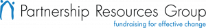 Partnership Resources Group